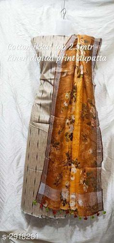 Embroidery Suits Punjabi, Embroidery On Kurtis, Kurti Embroidery Design, Sleeves Designs For Dresses, Dress Neck Designs, Chudidhar Designs, Ikkat Dresses, Bollywood Dress, Silk Saree Blouse Designs
