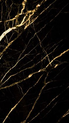 iphone wallpaper marble Texture wallpaper for your iPhone XS from Everpix Locked Wallpaper, Aesthetic Iphone Wallpaper, Lock Screen Wallpaper, Aesthetic Wallpapers, Eyes Wallpaper, Wallpaper Samsung, Wallpaper Backgrounds, Art Texture, Marble Texture