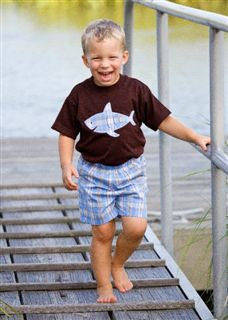 Bailey Boys Clothing Store | To order, please call: (803) 736-2753