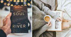 Es gibt unzählige Bücher, die wir natürlich niemals alle lesen können. Deshalb verraten wir euch, welche Bücher man in seinem Leben WIRKLICH gelesen haben muss...