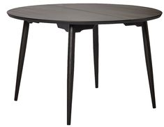 SKALA Spisebord | Bohus Table, Furniture, Design, Home Decor, Decoration Home, Room Decor, Tables, Home Furnishings