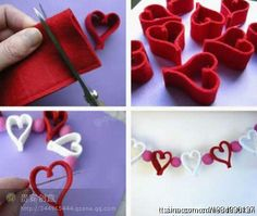 buying valentine hearts runescape