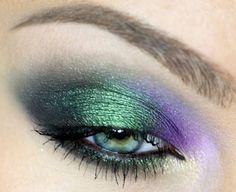 Jesienny makijaż w stylu Roberto Cavalliego (WIDEO) - Artykuł