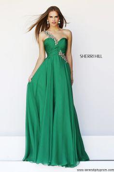 Sherri Hill 11073 prom dress https://www.serendipityprom.com/proddetail.php?prod=sherrihill11073