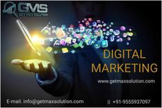 Grow up your Business online with , We Provide best Digital Marketing Services Seo Marketing, Digital Marketing Strategy, Digital Marketing Services, Influencer Marketing, Marketing Strategies, Business Marketing, Online Marketing, Online Business, Seo Consultant