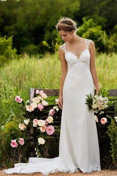 Discover the Willowby by Watters Rosalie Bridal Gown. Find exceptional Willowby by Watters Bridal Gowns at The Wedding Shoppe Wedding Dresses Photos, Wedding Bridesmaid Dresses, Wedding Pics, Designer Wedding Dresses, Bridal Dresses, Wedding Styles, Wedding Gowns, Wedding Themes, Dream Wedding
