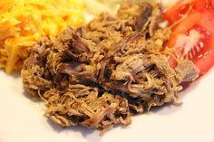 Pulled Pork, ein schmackhaftes Rezept aus der Kategorie Braten. Bewertungen: 174. Durchschnitt: Ø 4,6.