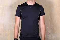 Review: Oneten Short Sleeve Base Layer 2016 | road.cc