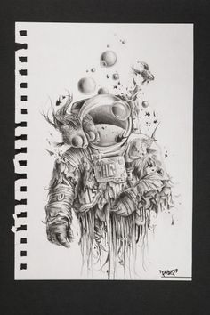 pez-artwork Bubbaldrin