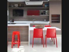 Área da churrasqueira: inspirações para decorar e receber amigos - Cozinhaterapia - GNT