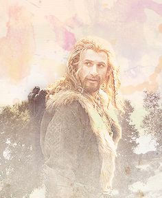 """ Fili and Kili for Rosemary "" The Hobbit Characters, The Hobbit Movies, Ages Of Man, Dean O'gorman, Fili And Kili, Jrr Tolkien, Looking For Someone, Going Home, Great Stories"