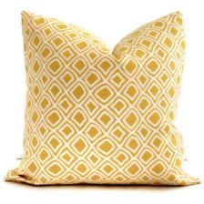 Decorative Pillows in Home & Living - Etsy Mother's Day Gifts - Page 6