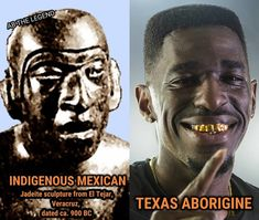 Ancient Negroid History Before Colonization — Alkelbulan Spot Black History Books, Black History Facts, Modern History, Art History, Native American History, African American History, Black Hebrew Israelites, Black Indians, We Are The World