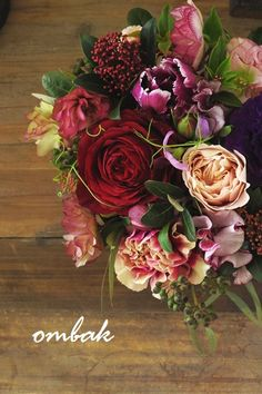 flower arrangement | ombak   ᘡℓvᘠ □☆□ ❉ღ // ✧彡●⊱❊⊰✦❁❀ ‿ ❀ ·✳︎· SU JUN 11 2017 ✨ ✤ ॐ ⚜✧ ❦ ♥ ⭐ ♢❃ ♦♡ ❊ нανє α ηι¢є ∂αу ❊ ღ 彡✦ ❁ ༺✿༻✨ ♥ ♫ ~*~ ♆❤ ☾♪♕✫ ❁ ✦●↠ ஜℓvஜ .