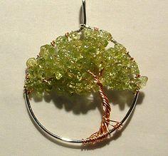 Photo no 9 - Prepossessing Tree Of Life Jewellery Ebay