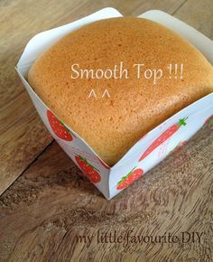 flirting meme with bread without butter sugar cake