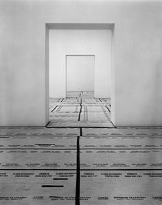 Tate_Modern_Construction_7 Helene Binet
