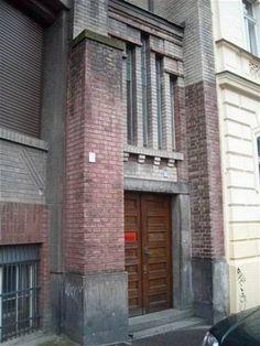 Portál L.vila