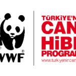 Doğal yaşamı koruma hibe programı | Kosgeb l Tubitak l AB l Avrupa Birliği l Hibe l Teşvik
