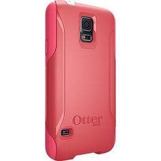 Otterbox Commuter Case Series for Samsung GALAXY S5 - Retail Packaging - Blaze Pink / Scarlet Red Galaxy S5 Commuter http://www.amazon.com/dp/B00KY6DR0U/ref=cm_sw_r_pi_dp_cvv-tb0TQMBQY