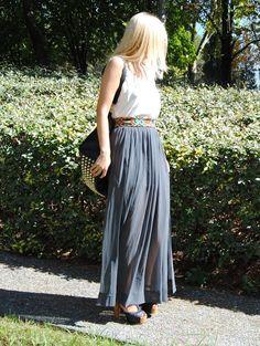 III Jornadas Blogs Moda.