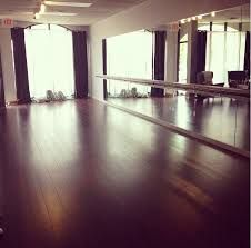 Your Studio Space: Equipping Your First Dance Studio | Dance Company ...