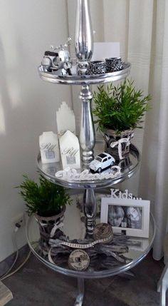 1000 images about riviera maison decoratie on pinterest rattan baskets and lanterns. Black Bedroom Furniture Sets. Home Design Ideas