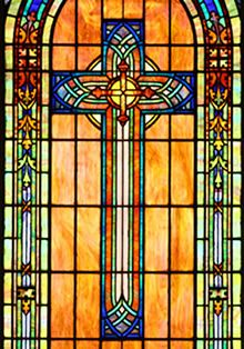 Covenant Presbyterian Atlanta