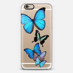 @casetify sets your Instagrams free! Get your customize Instagram phone case at casetify.com! #CustomCase Custom Phone Case | Casetify | Animals | Photography | Transparent  | Emanuela Carratoni