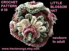 /hat-crochet-pattern-number-58-little
