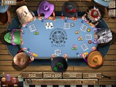governor of poker 2 premium edition unlock code