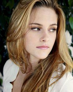 Kristen Stewart - Google 搜索