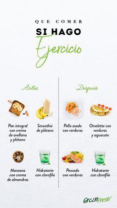 Healthy Nutrition, Healthy Drinks, Healthy Tips, Healthy Snacks, Healthy Recipes, Gym Food, Wellness, Food Hacks, Healthy Lifestyle