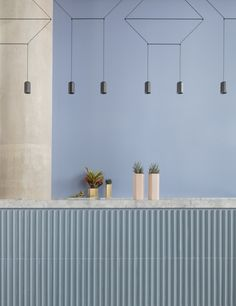 leman-locke-light-fixtures-2