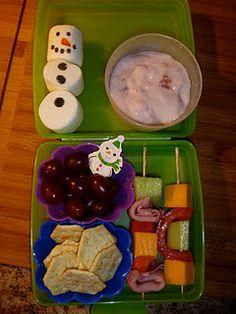 New blog about fun kids food, organization, tips & crafts