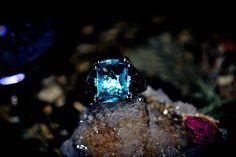 ALLURING DJINN Elite Royal Phylum Jinniyah Genie of Power Haunted Ring!  ~ Beauty, Love, Wishes, Fortune! ** 100% WHITE MAGIC Ancient Goddess Genie ** ALCHEMY