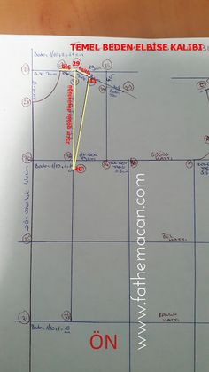 Line Chart, Charts, Map, Model, Blog, Patron Couture Facile, Graphics, Location Map
