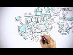 El valor de la Creatividad | Arturo Llaca