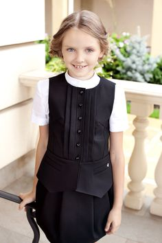 #Papiliokids offers an incredible array of girls suit and #uniforms for the coming back-to-school season