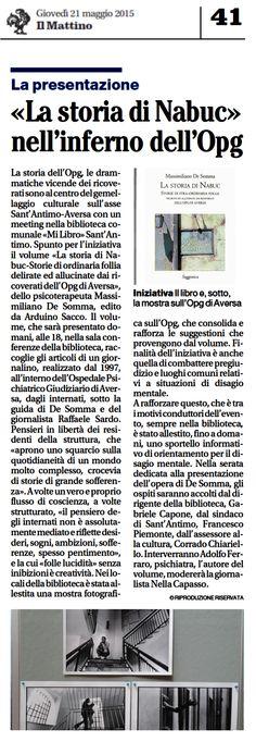 www.psicoterapia-napoli.it/ Words, Psicologia, Horse