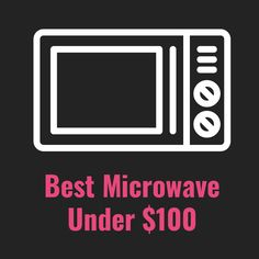 Having a limited month-budget, I need to fulfill the requirements of home, wife and kids. As wished by my wife, I went on to buy the best microwave in an inexpensive and affordable price tag. That is where, I came to know that microwaves are available under 100 dollars and deliver the best performances, you can predict the rest! Microwaves, Wife And Kids, The 100, Rest, Budget, Blog, Microwave Oven, Blogging, Budgeting