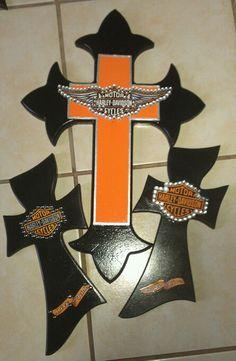 6 Sublime Useful Ideas: Harley Davidson Sportster Japan harley davidson helmets for women.Harley Davidson Drawing Posts harley davidson models v rod. Harley Davidson Panhead, Harley Davidson V Rod, Vintage Harley Davidson, Harley Davidson Modelle, Harley Davidson Kunst, Harley Davidson Helmets, Harley Davidson Gifts, Harley Panhead, Harley Davidson Wallpaper