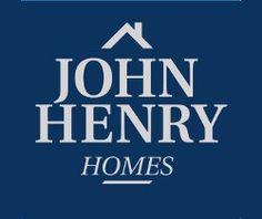 John Henry Homes