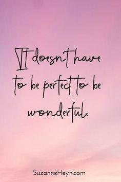29 Amazing Quotes You Will Treasure  #inspirationalquotes #wisdom #greatquotes #amazingquotes #positivequotes