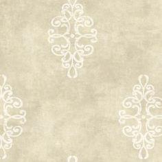 CW9331 ― Eades Discount Wallpaper & Discount Fabric
