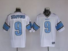 Nike authentic jerseys - NFL Jerseys MLB Jerseys on Pinterest | Nfl Jerseys, MLB and Jersey