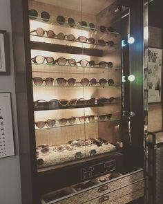 a20f24b4f9 Las 53 mejores imágenes de Nuestra Tienda | Our shop