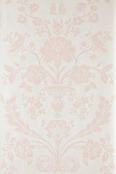 St Antoine BP 912 | Wallpaper Patterns | Farrow & Ball