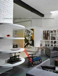 art-loft-interior (8)