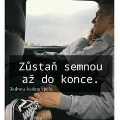Slibuji, že už to nebude dlouho trvat Merlin, Hypebeast, Motto, Quotations, Real Life, Relationships, Advice, Wallpapers, Words
